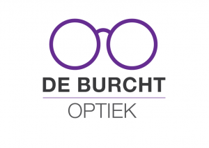 De Burcht Optiek